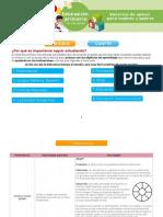 PRIMARIA TERCERO y CUARTO (1).pdf