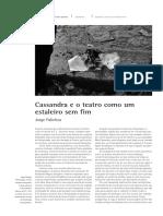 Cassandra_e_o_Teatro_como_um_Estaleiro_s.1