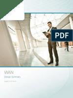 WANDesignSummary-AUG14.pdf
