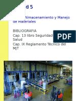 Unidad5.2ManejoDeMateriales v2 PDF