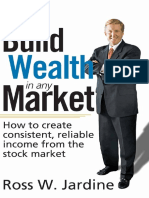 Wealth in any mkt