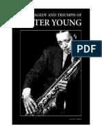 Lester PDF