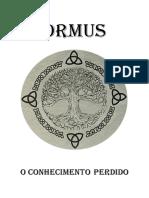 INTRO - Apostila Curso Ormus