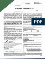 american-chartered-bancorp-inc-1401109-2014 (2).pdf