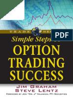 Options Success