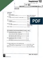 Eberspacher_BA-6_Manual_1977.pdf