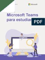 Material TEAMS_Teams Estudiantes-comprimido.pdf