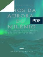 Hinos-da-Aurora-do-Milenio (19.05.19)