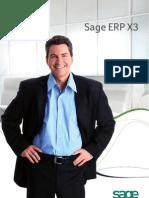 Plq Sage Erp x3 Global En