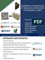 5. Geobloque_ppt