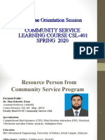 Course Orientation (1).ppt