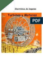 Revista Electronica de Daganzo 42.pdf
