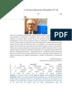 EJERCICIOS DE COMPRENSIÓN LECTORA 2 (1).docx