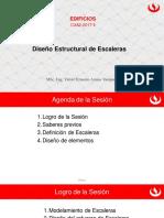 3.Diseño Escaleras.pdf