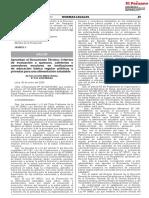 RM 033-2020_KIOSCOS, CAFATERIAS