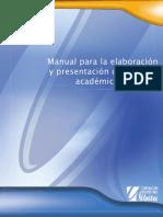 Manual_para_la_elaboracion_y_presentacio.pdf