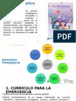 PLAN_EDUCATIVO_COVID_IV.pptx