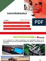 electrohidraulica final final 20202 (2).pptx