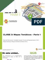 3_QI_Mapas_Tematicos