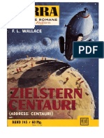 TE 145 - F. L. Wallace - Zielstern Centauri.pdf