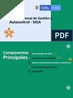 Inducción SIGA.pdf
