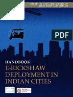 Handbook-ERickshaw-deployment-in-Indian-Cities.pdf