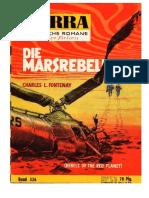 TE 326 - Charles L. Fontenay - Die Marsrebellen.pdf