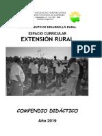 COMPENDIO2019.pdf
