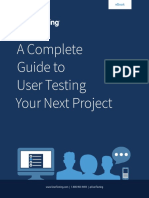 UserTesting-eBook_A-Complete-Guide-to-User-Testing-Your-Next-Project.pdf