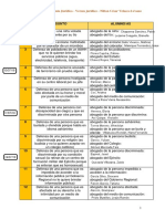 Versus jurídico, casos completos.pdf
