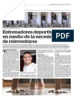 paginas de periodico