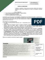 comentario_ficha_informativa_exercicio