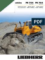 PR754 - PR764.pdf
