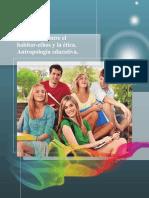 lectura de etica.pdf
