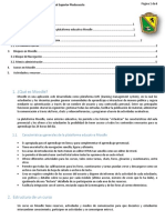 Manual-Estandar-Docentes-(moodle-generalidades)