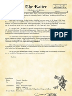 The_Ratter_Volume_1_Number_1.1.pdf