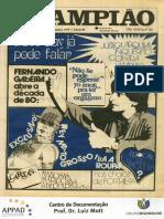 22-LAMPIAO-DA-ESQUINA-EDICAO-18-NOVEMBRO-1979.pdf