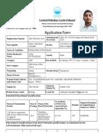 APPLICATION JLT.pdf