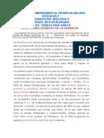 TEMA GENETICA BCH ACELERADO.docx