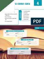 avanzado italiano 4.pdf