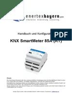 1149 HB Smartmeter 85A De