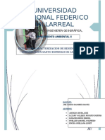 ESTUDIO-DE-CARACTERIZACION-CARABYLLO