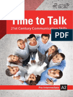 Time_to_Talk_Pre-Intermediate_A2_SB.pdf