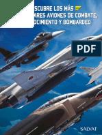 sf236_f00_airfighters_esp.pdf