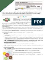 1._ED_._FINANCIERA_11_TASA_DE_INTERÉS_1-1.docx