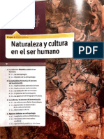 UD 6 y 7.pdf
