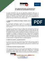 Consejos_alimentacion-COVID FEMEDE