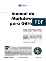 guia-markdown