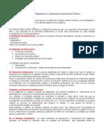 UNIDAD OCHO.pdf