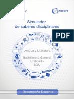 BANCO DE PREGUNTAS LENGUAJE 2 2019.pdf